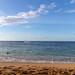 Hideaways Beach Princeville Kauai, Hawaii