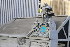"""Lego Miniland New York City • <a style=""""font-size:0.8em;"""" href=""""http://www.flickr.com/photos/28558260@N04/44494987490/"""" target=""""_blank"""">View on Flickr</a>"""
