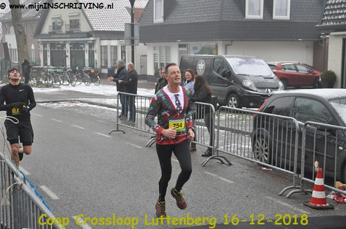 CrossLoopLuttenberg_16_12_2018_0376