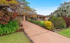 13 Haviland St, Woolgoolga NSW