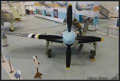 IMG_7844_edit (The Hamfisted Photographer) Tags: ran fleet air arm museum visit april 2018