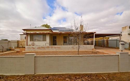 305 Knox St, Broken Hill NSW 2880