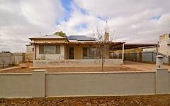 305 Knox Street, Broken Hill NSW