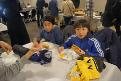 08-12-18 STVV Match - DSC09836