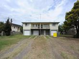 1 and 2/20 Weiley Avenue, Grafton NSW
