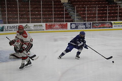 IMG_9637 (2018/19 AAA Provincial Interlake Lightning) Tags: interlake hockey