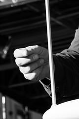 Backstage concert Eric BETTENS (sophie.lex) Tags: animal autoportrait bateau ciel fleurs fruits immeuble légumes maison mer naturesmortes nu pont portrait sable urbex ville voilier voiture