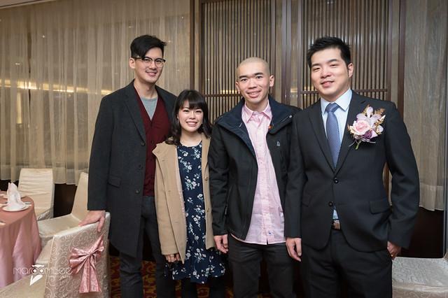 台糖長榮酒店長園牡丹廳-45