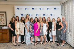 "Friends Sheba Luncheon 2018-160 • <a style=""font-size:0.8em;"" href=""http://www.flickr.com/photos/153982343@N04/44983749135/"" target=""_blank"">View on Flickr</a>"