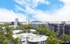 913/7 Australia Avenue, Sydney Olympic Park NSW