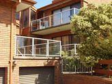 4/2 Monaro Street, Merimbula NSW