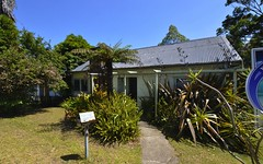 136 Princes Hwy, Narooma NSW