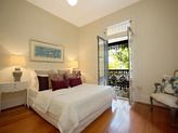 62 Glenview Street, Paddington NSW
