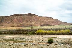 20181113-255 (sulamith.sallmann) Tags: landschaft natur afrika atlas atlasgebirge berg berge gebirge marokko mountain mountains sulamithsallmann