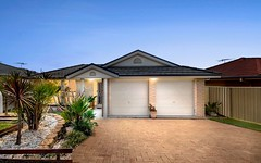 44 Bayberry Avenue, Woongarrah NSW