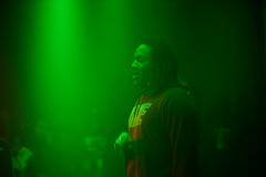 LMH09378 (hoganlobbs) Tags: koi nikkoi maurice frederick md maryland rap rappers hiphop hip hop shippensburg chambersburg pa rello imrello loganhobbs logan hobbs hobbslog hobbslogan hoganlobbs thought lot live