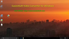 MS Windows7 10 TOD Clip HD picture Converting Software download HD image Programme Convert TOD Movi (Easiest Soft) Tags: tod
