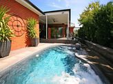 3 Roma Street, Wagga Wagga NSW