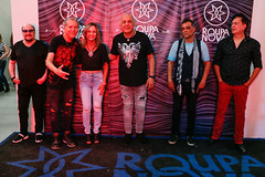 "Sorocaba 24-11-2018 • <a style=""font-size:0.8em;"" href=""http://www.flickr.com/photos/67159458@N06/45245929045/"" target=""_blank"">View on Flickr</a>"