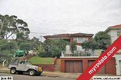 627A Old South Head Road, Rose Bay NSW