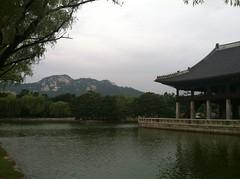 "korea-gyengbobgun-palace-2014-img_4577_14462439638_o_42024406411_o • <a style=""font-size:0.8em;"" href=""http://www.flickr.com/photos/109120354@N07/45266504645/"" target=""_blank"">View on Flickr</a>"