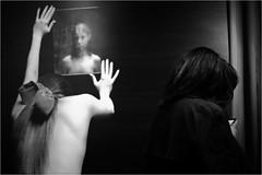 (aidimir) Tags: mono monochrome blacknwhite blackwhite candid candidphotography kiev ukraine blackandwhite bw people nikkor 35mm df nikon