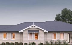 Lot 145 Loretto Way, Hamlyn Terrace NSW