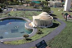 "Washington D.C. Lego Miniland • <a style=""font-size:0.8em;"" href=""http://www.flickr.com/photos/28558260@N04/45391586085/"" target=""_blank"">View on Flickr</a>"