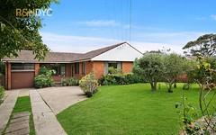 33 Kirra Road, Allambie Heights NSW