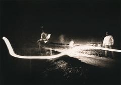 Child In Time (micalngelo) Tags: analog filmphoto alternativephotography alternativeprocess lithprocess lithprint moerschlith lomography lomojunkie pinhole realitysosubtlepinholecamera toycamera toycameraphotography filmjunkie rolleiinfrared infraredphoto