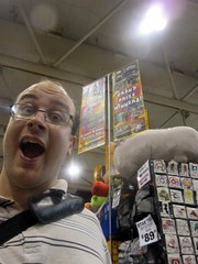 Yay! A giant Pusheen! (Autistic Reality) Tags: fanexpo 2016 fanexpo2016 conventions comics arts writing creativity merchants comicbookconvention popculture toronto canada ontario cityoftoronto artists writers actors creators movies tv television comicarts comicwriting toys collectibles cosplay televisionshows comicbooks con comicon tvshows sciencefiction fantasy animation anime thursday alecfrazier alecfuldfrazier alexanderfuldfrazier alexanderfrazier me 2018