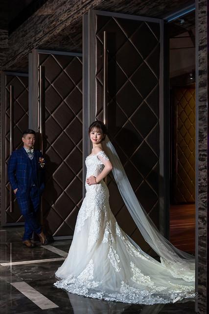 20181215冠寅&美妍台南雅悅會館-170