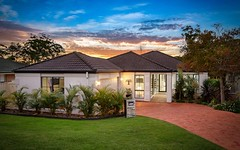 12 Armstrong Close, Bensville NSW