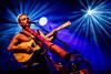 20181227_WFF_LD_0553-XavierRudd (Woodford Folk Festival) Tags: lachlandouglas xavierrudd