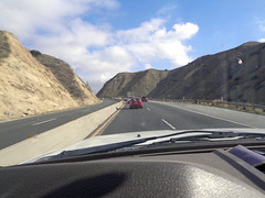 California State Route 60 (twm1340) Tags: 2018 christmas family trip holiday california ca socal