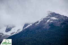 _DSC6436 (Rutas Patagónicas) Tags: patagonia rutaspatagónicas ruta 231 lago yelcho región de los lagos agenciaschaefer
