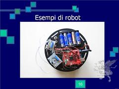 CR18_presentazioneG_16