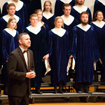 "<b>2018 Homecoming Concert</b><br/> The 2018 Homecoming Concert, featuring performances from the Symphony Orchestra, Concert Band, and Nordic Choir. October 28, 2018. Photo by Nathan Riley.<a href=""//farm5.static.flickr.com/4841/45737385432_12c1ac3a66_o.jpg"" title=""High res"">&prop;</a>"