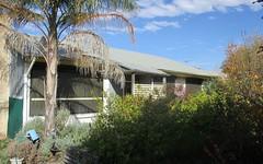 153 Clarke Street, Broken Hill NSW