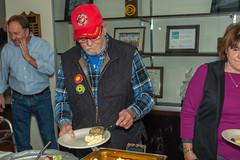 Veterans-Seniors-2018-181