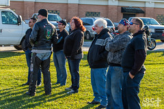 2018-diaper-run-sciphc-highres-0105 (SCIPHC) Tags: 2018diaperrun atam abortion baby babywipes bikers coryjones diaper falconncfalconchildrenshome garybyrd hopehome jeannaaltman jesus lakecitysc m25 melvinbarnett melvinebarnertt melvinebarnett ministry missionm25 morrissmith motorcycle outreach pampers scconferenceministries sciphc truckofdiapers