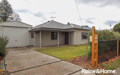 43 Seymour St, Bathurst NSW 2795