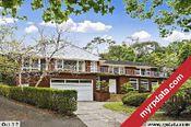 52 Carnarvon Road, Roseville NSW