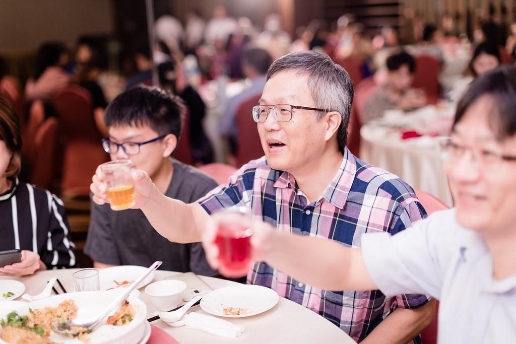 彥鈞&倩玉、訂結_0774