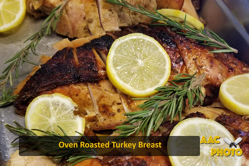 "Turkey • <a style=""font-size:0.8em;"" href=""http://www.flickr.com/photos/159796538@N03/45796368514/"" target=""_blank"">View on Flickr</a>"