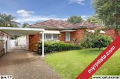 44 Eldon Street, Riverwood NSW 2210