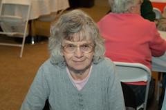Veterans-Seniors-2018-132