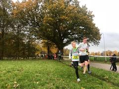 Haarlerbergloop 5 km (14)