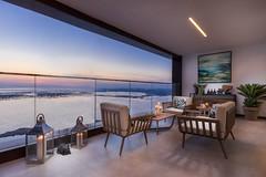 Portmarin_4+1-12 (RSG İÇ MİMARLIK) Tags: rsg iç mimarlık interior design show flat