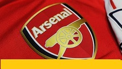 Arsenal may lose transfer guru in January (FootieCentral) Tags: afc arsenal bayernmunich bundesliga premierleague